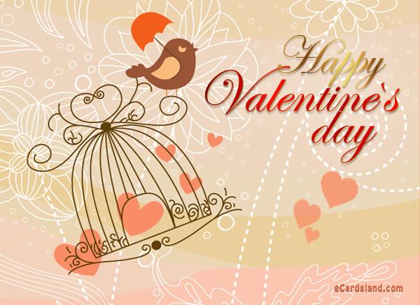 Happy Valentie's Day