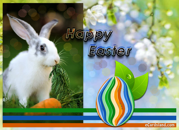 Have a Nice Easter