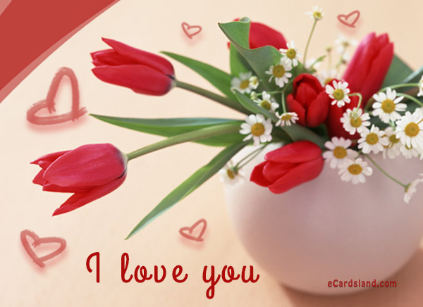 For Your Special  Someone