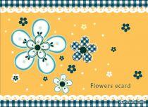 eCards Flowers Flowers ecard, Flowers ecard