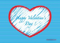 Free eCards - Big Heart,