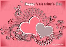 eCards Valentine's Day  Happy Valentie's Day eCard, Happy Valentie's Day eCard