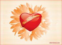 Free eCards - Valentine's Card,