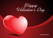 Free eCards - Valentine's Day ecard,