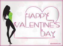 eCards Valentine's Day  Valentine's Day eCard, Valentine's Day eCard