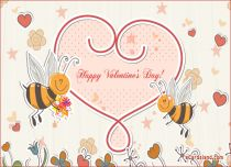 Free eCards - Very Special Love,