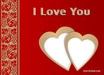 Free eCards - Declaration of Love,