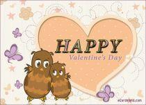 eCards Valentine's Day  Forever Love, Forever Love
