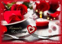 Free eCards, Valentine's Day ecards with music - Romantic Rendezvous,