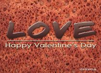 Free eCards - Sweet Valentine's Day,