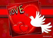 Free eCards - Valentine Love,