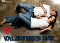Free eCards - Valentine's Day,