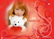 Free eCards - Valentine's Day to Love,