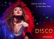 Free eCards - Dance with Me,