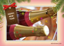 Free eCards - Delicious Champagne,