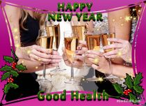 Free eCards - Good Health,