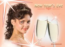 Free eCards - New Year's Eve,