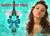 Free eCards - Best Wishes,