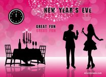 Free eCards - New_Year's_Eve_eCard,