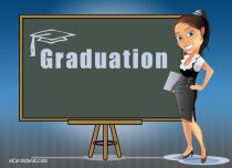 Free eCards Miscellaneous - Graduation,
