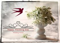 Free eCards Wedding - Wedding Wishes,