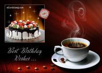 Free eCards - Best Birthday Wishes,