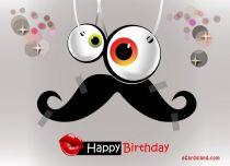 Free eCards - Cheerful Birthday,