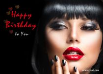 Free eCards - Happy Birthday to You,