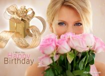 Free eCards - I Wish You Happy Birthday,