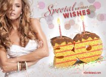 Free eCards - Special 30th Birthday Wishes,