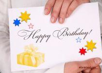 Free eCards - Happy Birthday,