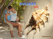 Free eCards, Holidays ecard - Holiday Love,