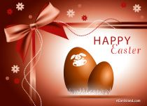 eCards Easter A Warm Easter Wish, A Warm Easter Wish