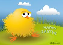 Free eCards - At Easter,