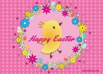 eCards Easter Cheerful Easter, Cheerful Easter