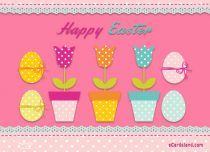 eCards Easter Cute Easter, Cute Easter