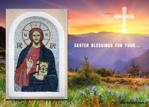 eCards Easter Easter Blessings For Your, Easter Blessings For Your