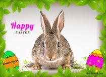Free eCards - Easter eCard,