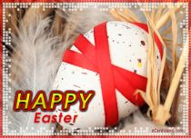 eCards Easter Easter Egg for You, Easter Egg for You