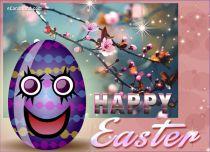 eCards Easter Easter Fun, Easter Fun