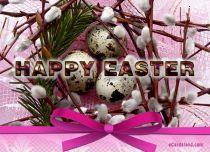eCards  Easter Gift,