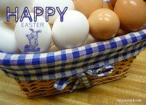 eCards Easter Easter Greeting, Easter Greeting