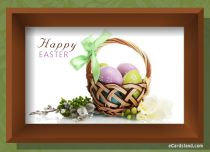 Free eCards - Easter Picture,
