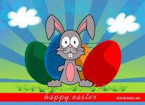 Free eCards - Easter Wishes,