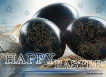 eCards Easter Easter Wishes, Easter Wishes