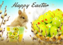 Free eCards - Happy Easter,