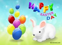 eCards Easter Happy Easter Day, Happy Easter Day