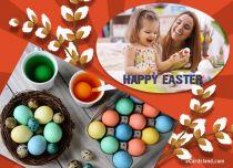 eCards Easter Preparation for Easter, Preparation for Easter