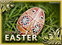 eCards  The Power of Easter,