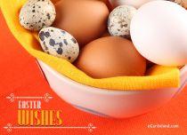 eCards Easter Easter eCard, Easter eCard